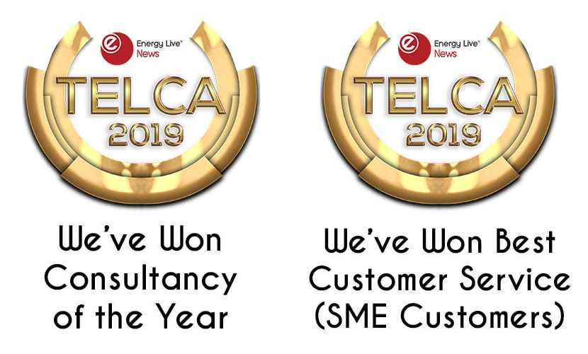 Telca Award