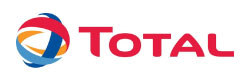 Total energy logo