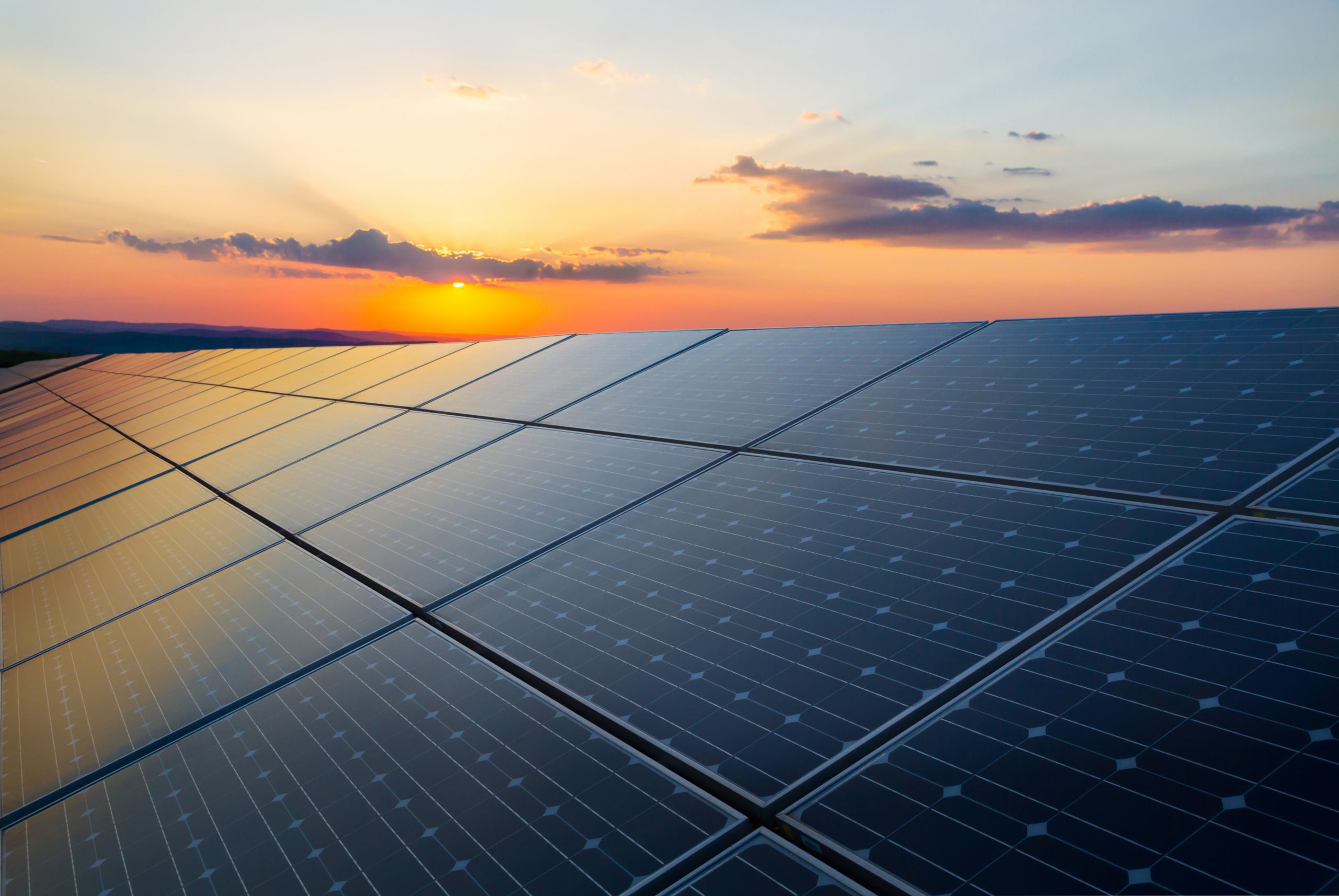 Is it time for UK businesses to embrace the power of solar?