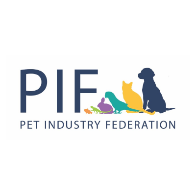 Pet Industry Federation working with utility bidder