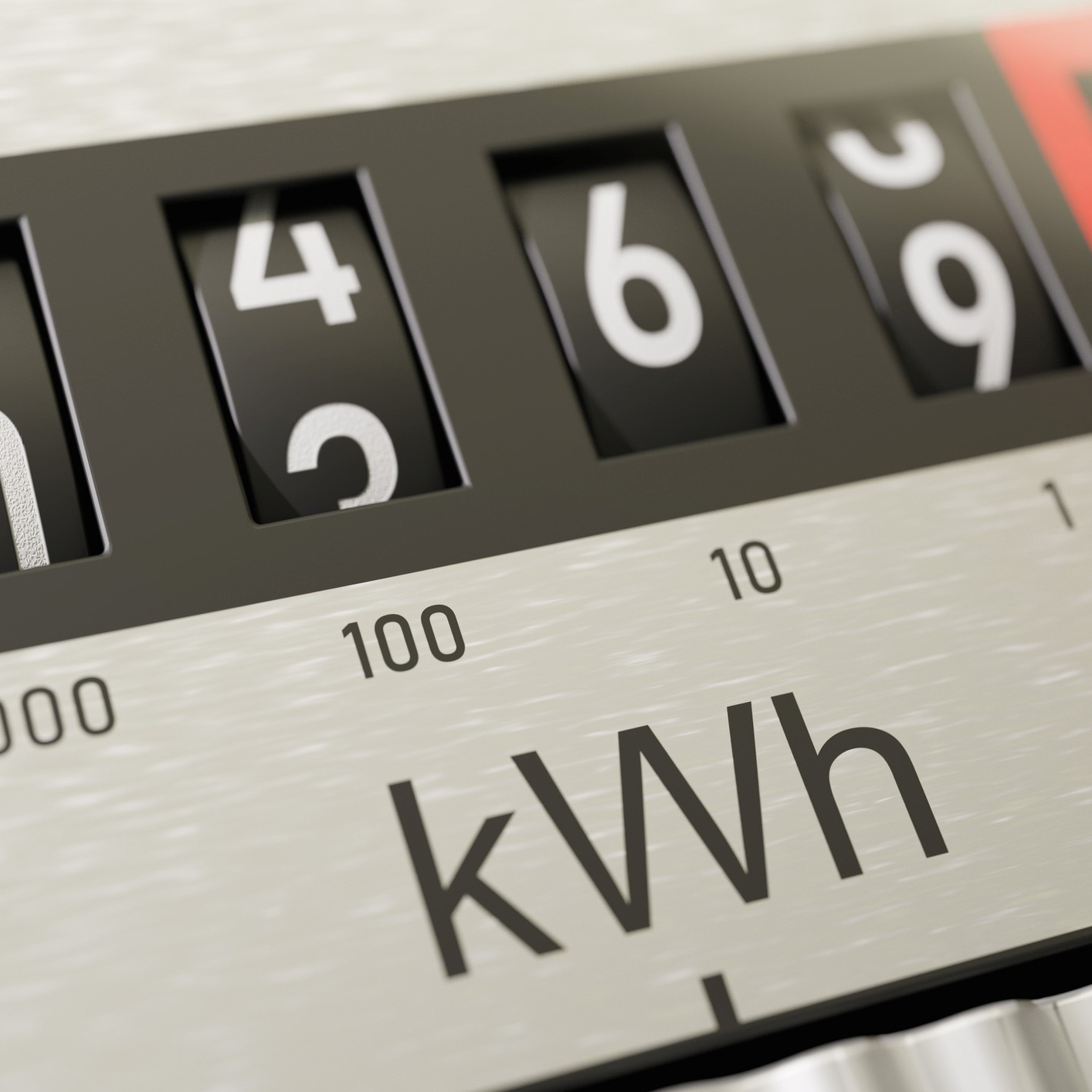 What's the Difference Between kWh and kW