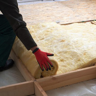 Why is insulation so important?